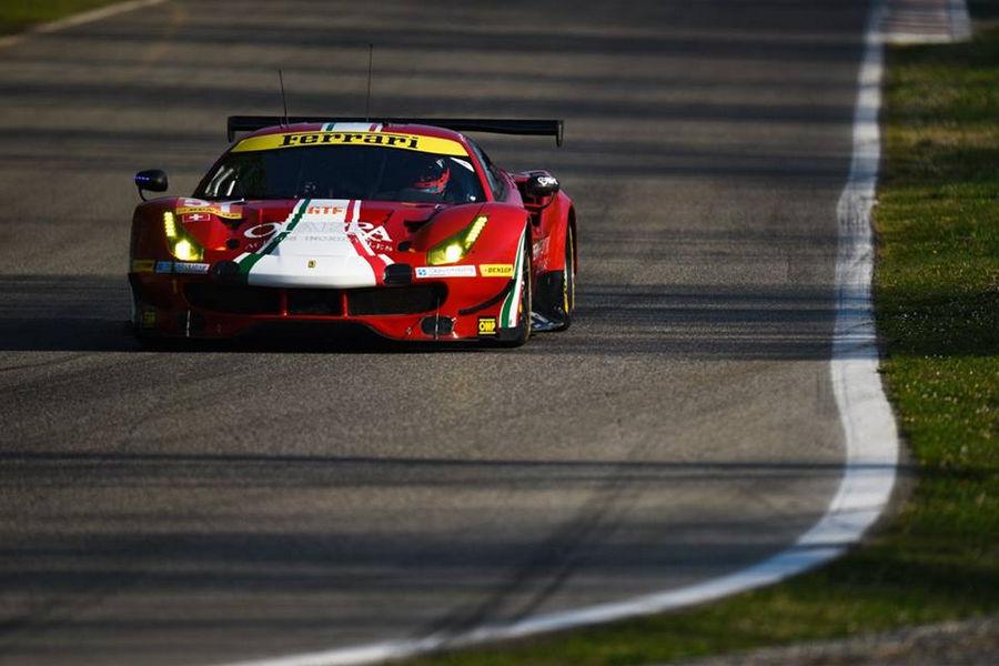 Monza-European-Le-Mans-Series-2017-5