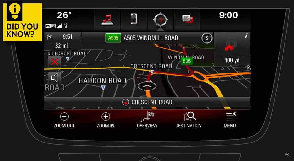 Opel-Infotainment-Systems-Tutorial (2)