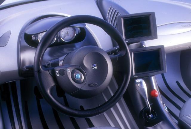 Peugeot-Nautilus-Pininfarina (2)