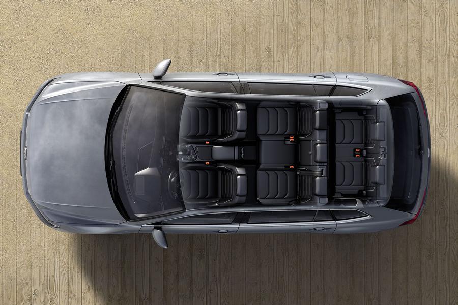 Volkswagen-Tiguan-Allspace-20
