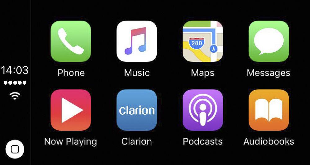 clarion-nx807e-apple-car-play-1