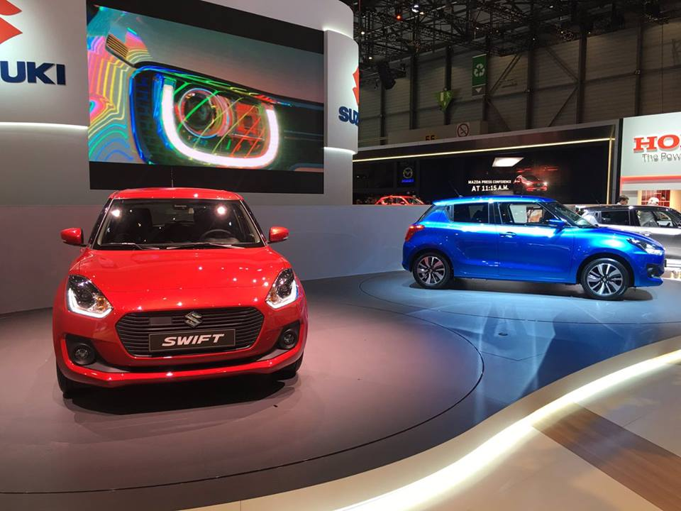 suzuki-swift-ginevra-2017