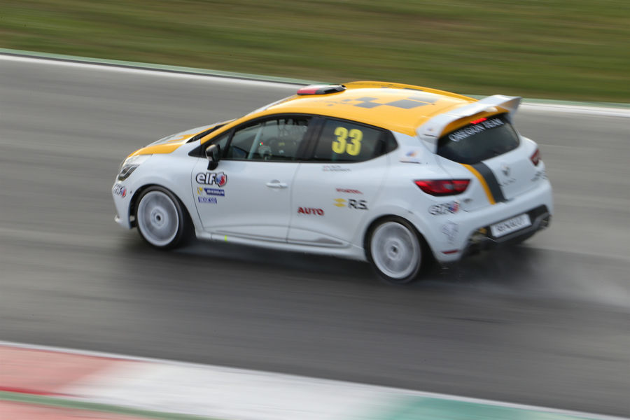 clio-cup-italia-press-league-mugello-2017-4