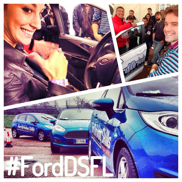 ford-driving-skills-for-life