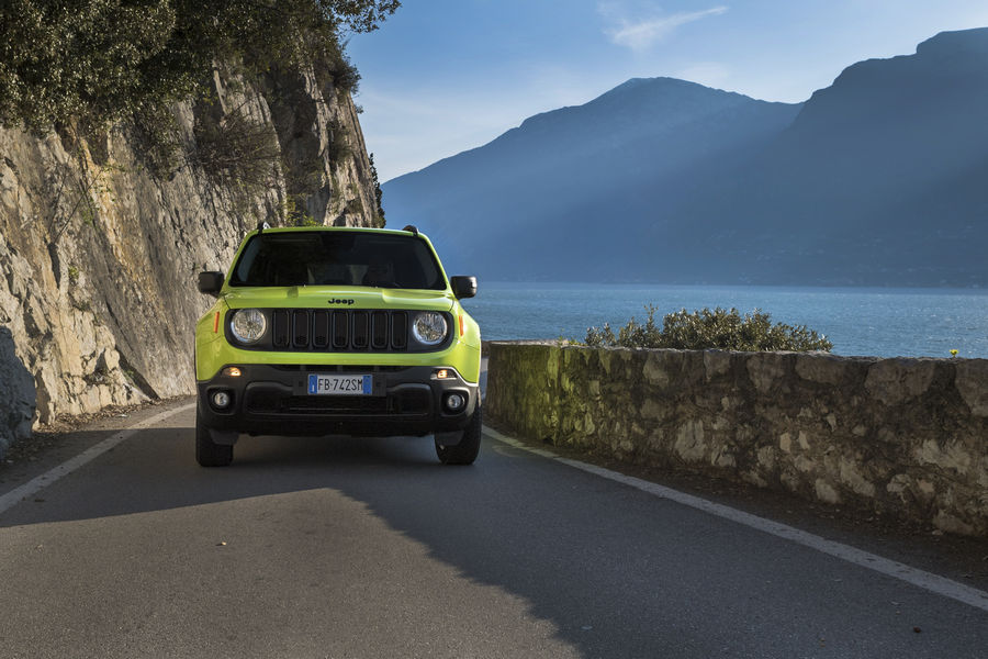 jeep-renegade-upland-special-edition-1