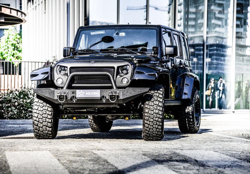 militem-tuning-jeep-wrangler-24