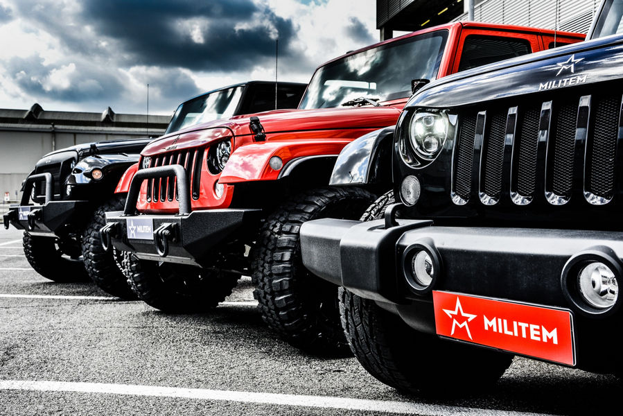 militem-tuning-jeep-wrangler-48