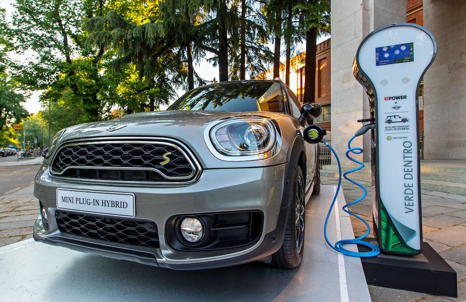 mini-countryman-plug-in-hybrid-repower-3