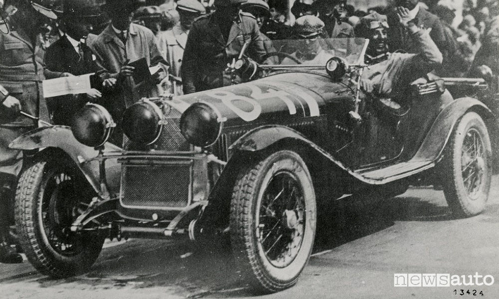 Alfa-Romeo-6C-1750-Gran-Sport-1930-Mille-Miglia-2