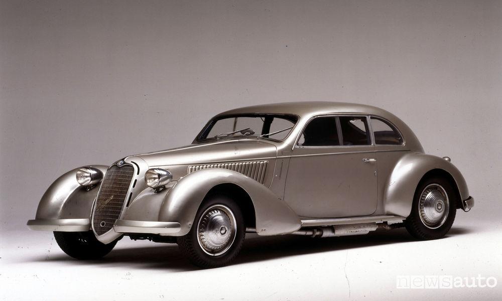 Alfa-Romeo-6C-2300-Mille-Miglia-1938-3