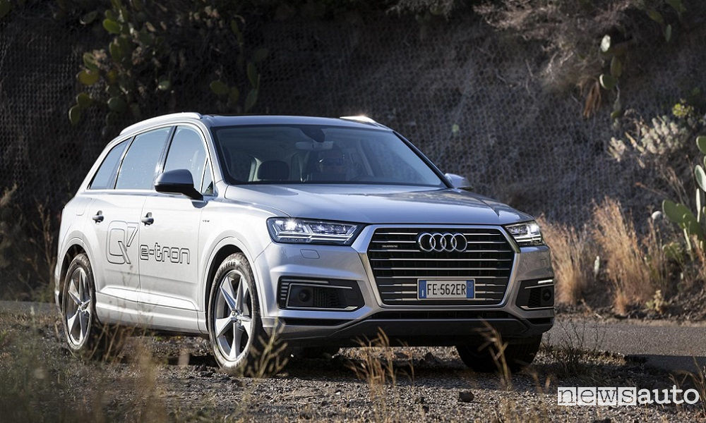 Audi-Q7-e-tron-care's-salina-1