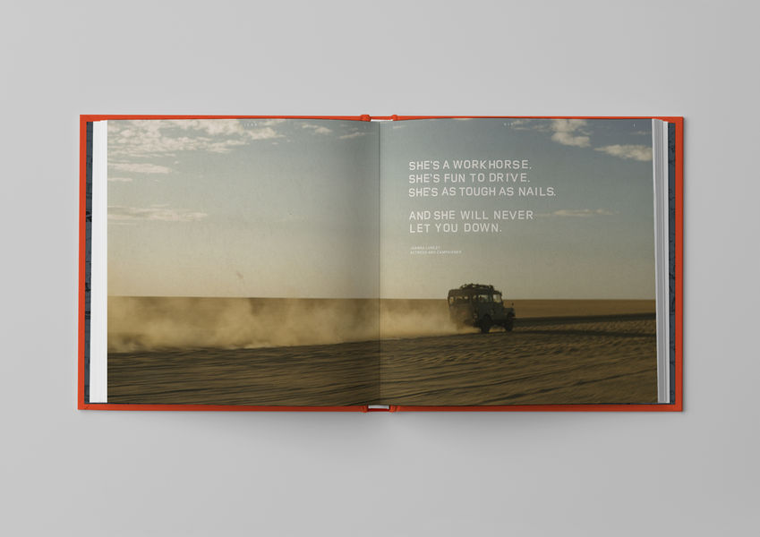 Land-Rover-Defender-Icon-libro-3
