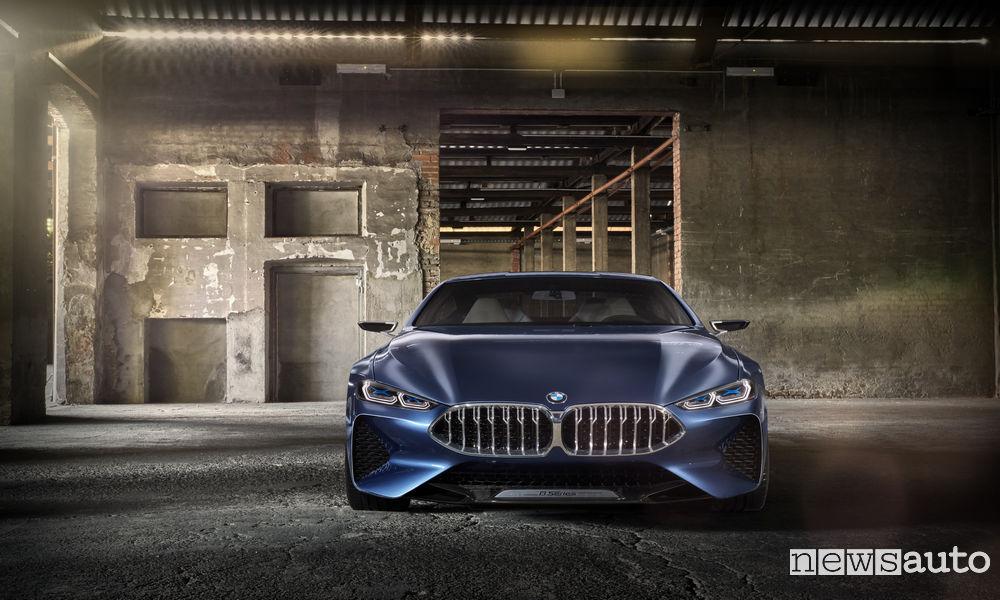 bmw-serie-8-concept-13