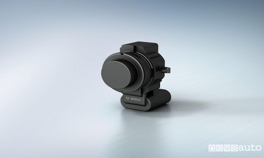 bosch-guida-autonoma-sensori