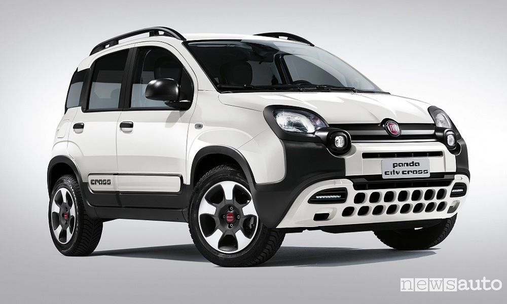fiat-nuova-panda-city-cross-01