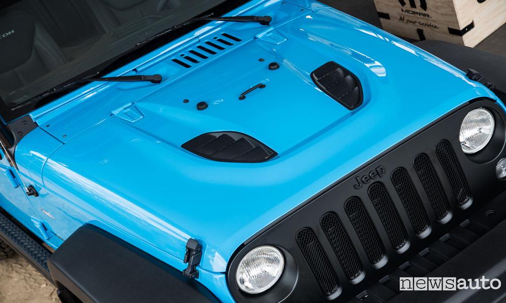 jeep-wrangler-kit-mopar-one-pack-saint-tropez-6