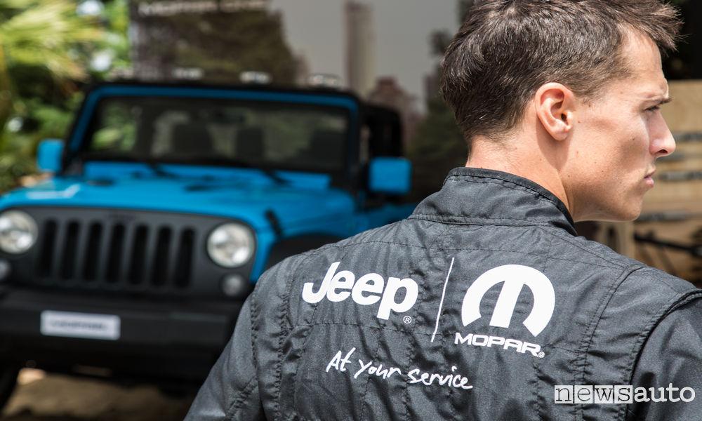 jeep-wrangler-kit-mopar-one-pack-saint-tropez-8