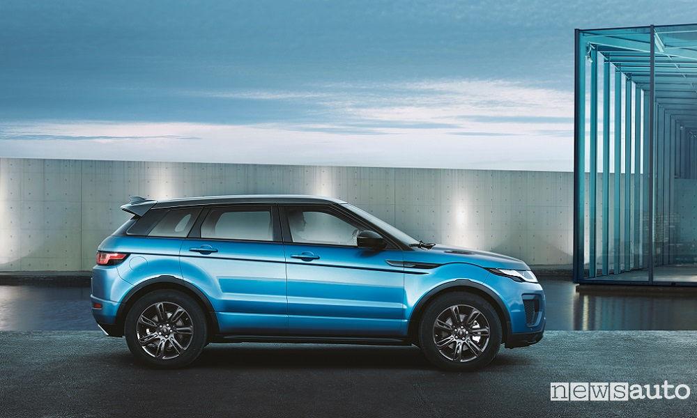 range-rover-serie-speciale-evoque-landmark-4