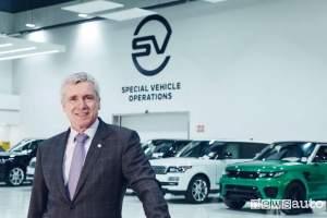 Jaguar-Land-Rover-SVO-Stanton