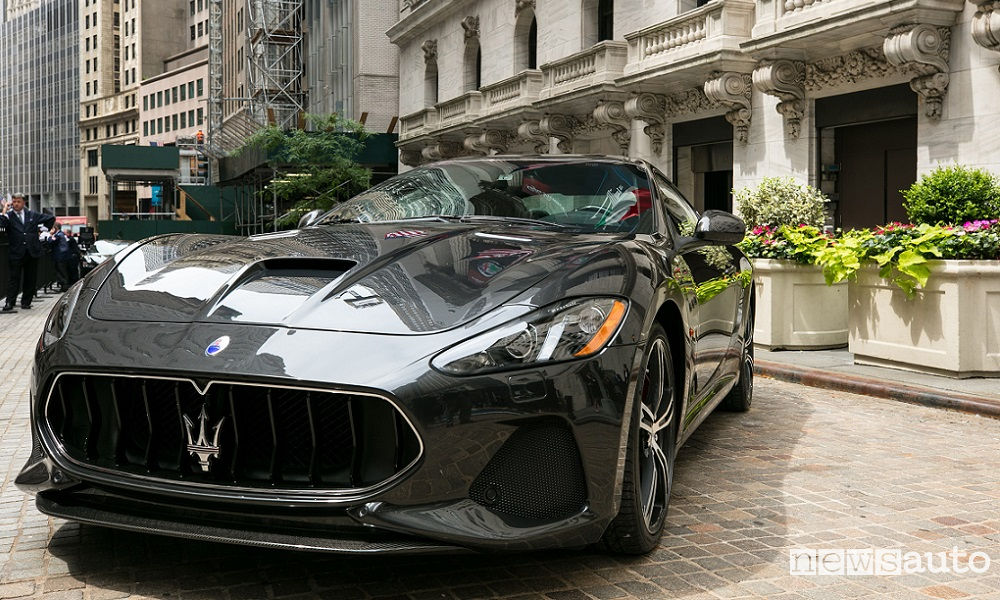 Maserati-GranTurismo-MC-MY18-New-York-2