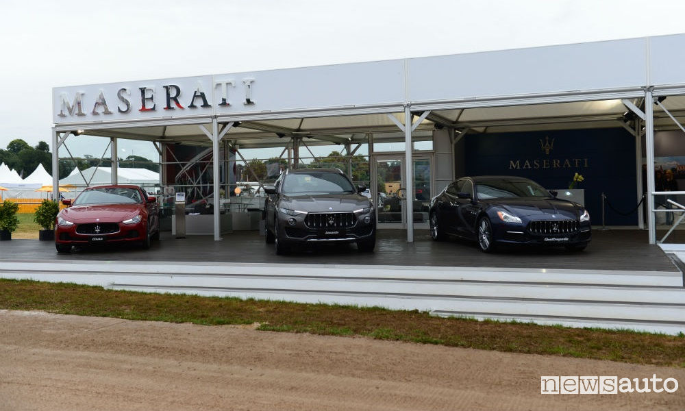 Maserati-Stand-Goodwood-2017