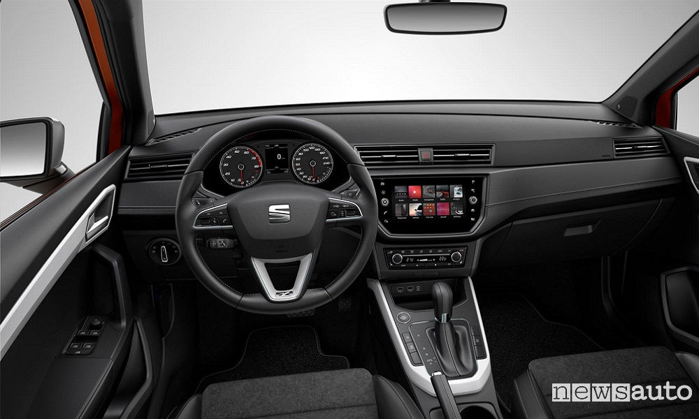 Nuova-Seat-Arona-5