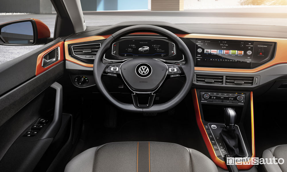 Nuova-VW-Polo-7