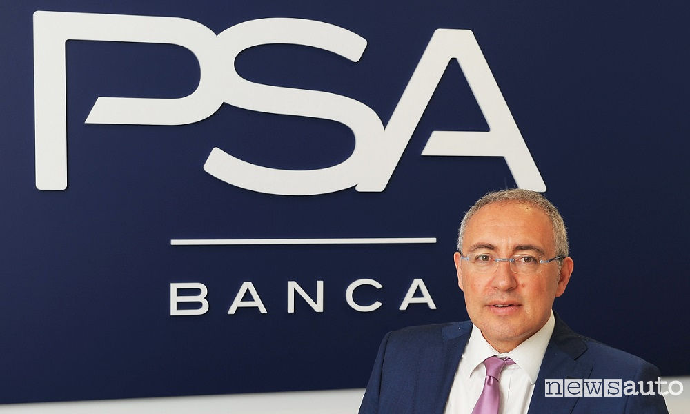 Vito-Saponaro-PSA-banca