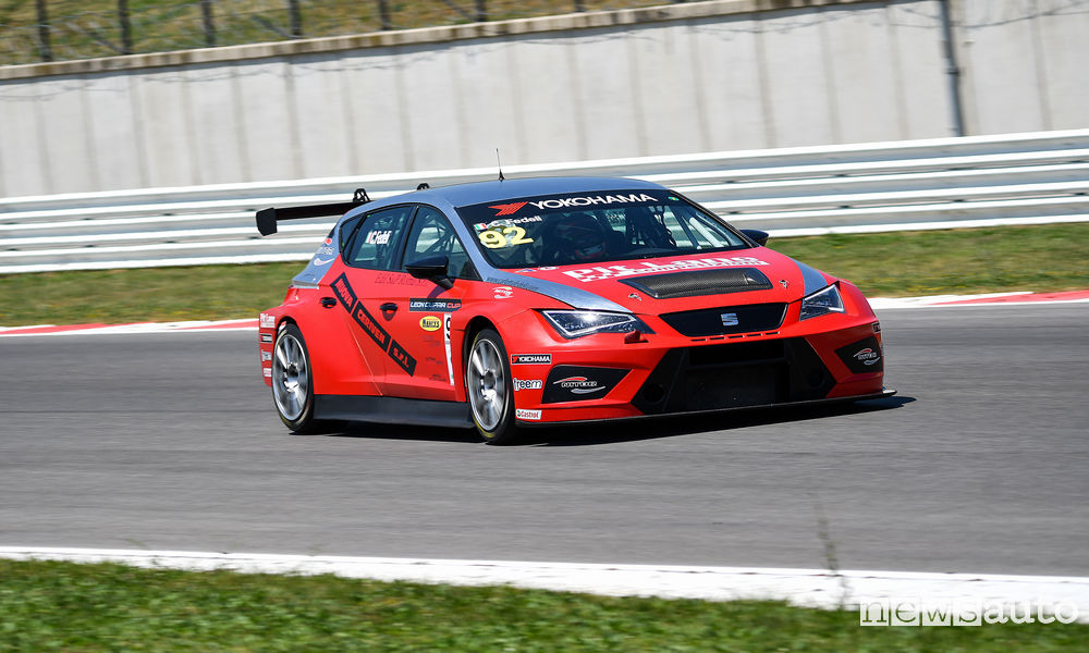 aci-weekend-racing-misano-2017-9
