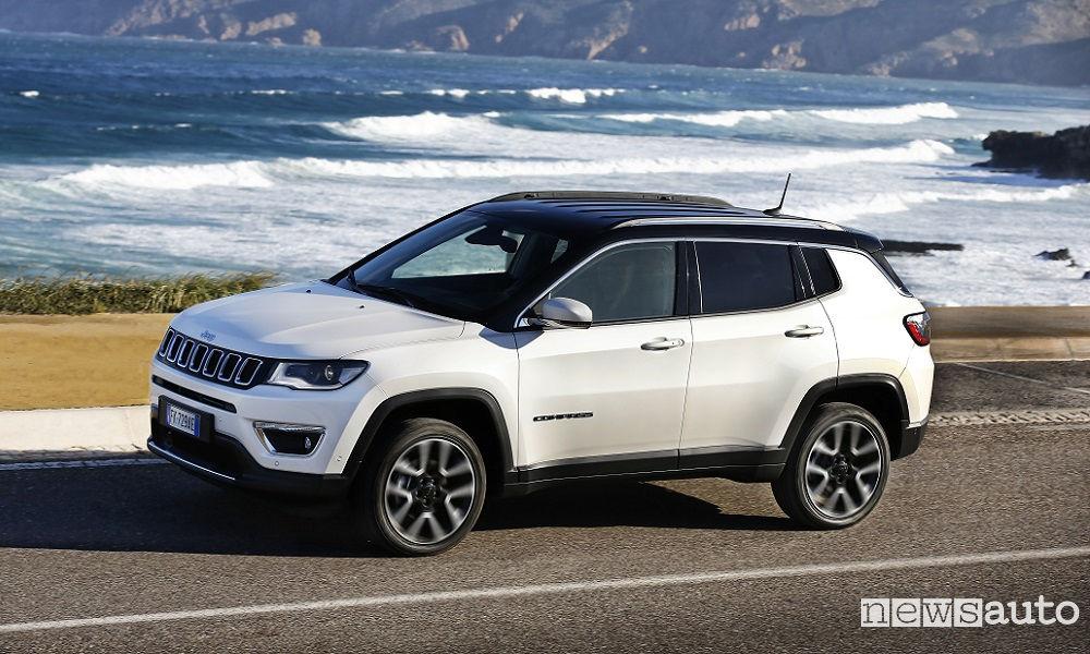 jeep-nuova-compass-2017-4