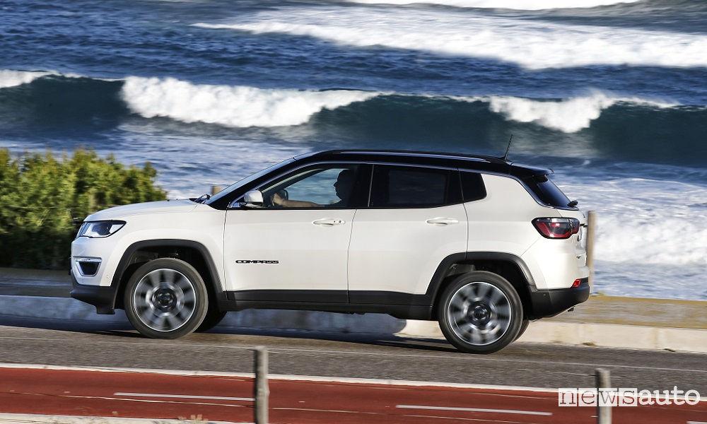 jeep-nuova-compass-2017-7