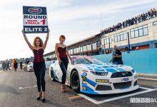 Photo of Franciacorta 2017 NASCAR GP of Italy