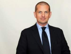 Giulio Marc D'Alberton, Responsabile Comunicazione Peugeot
