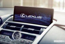 Photo of Lexus Italia, arriva un nuovo Direttore