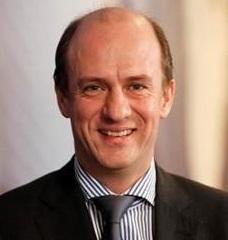 Christophe De Valroger Bridgestone