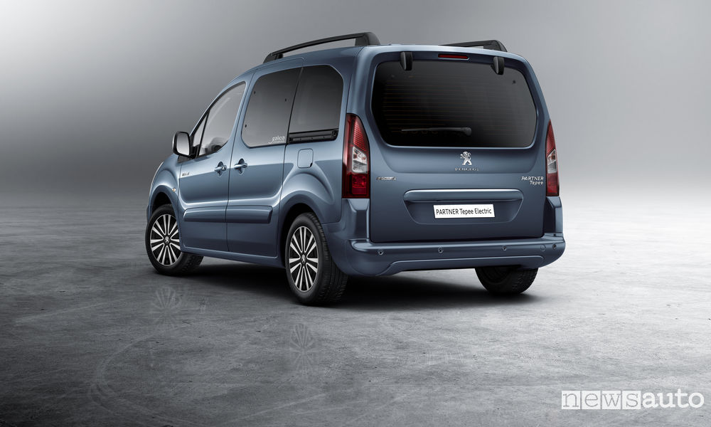 peugeot-partner-tepee-full-electric-2