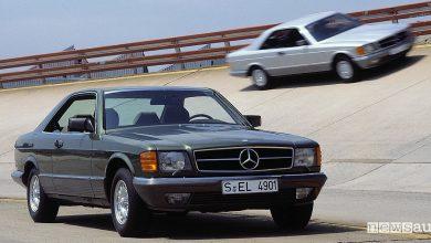 Photo of Bollo auto storiche, proposta di abolizione sulle ultraventennali in Parlamento