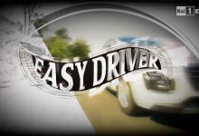 Easy Driver Rai1 orari