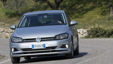 Photo of Volkswagen Polo:  prezzi, gamma e allestimenti