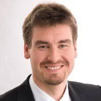 Peter Knittl, General Manager OSRAM