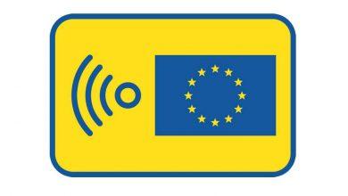 Photo of Telepass Europeo, come funziona, quanto costa e come aderire