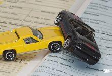 Photo of Sconto assicurazione auto, RC con scatola nera