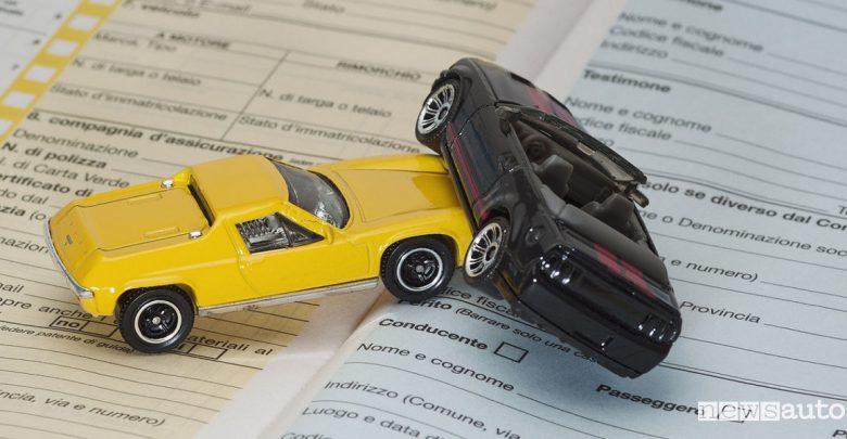 Assicurazione auto giornaliera Nobis 1 Day