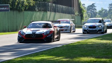 Photo of 12h Imola 2018: classifiche, foto e video