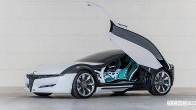 Photo of Asta auto d'epoca 575.000 euro per un'Alfa