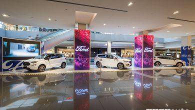 Photo of Comprare e provare auto al centro commerciale