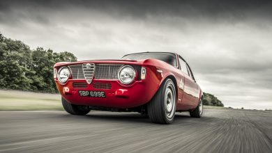 Photo of Alfaholics, Alfa Romeo Specialists