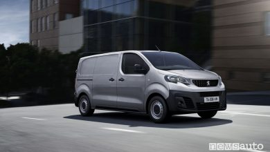 """Photo of Peugeot Expert Pro """"Limited Edition"""""""