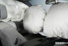 Photo of Airbag difettosi, richiamo per oltre 10 milioni di auto
