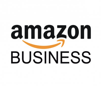 Amazon Business logo